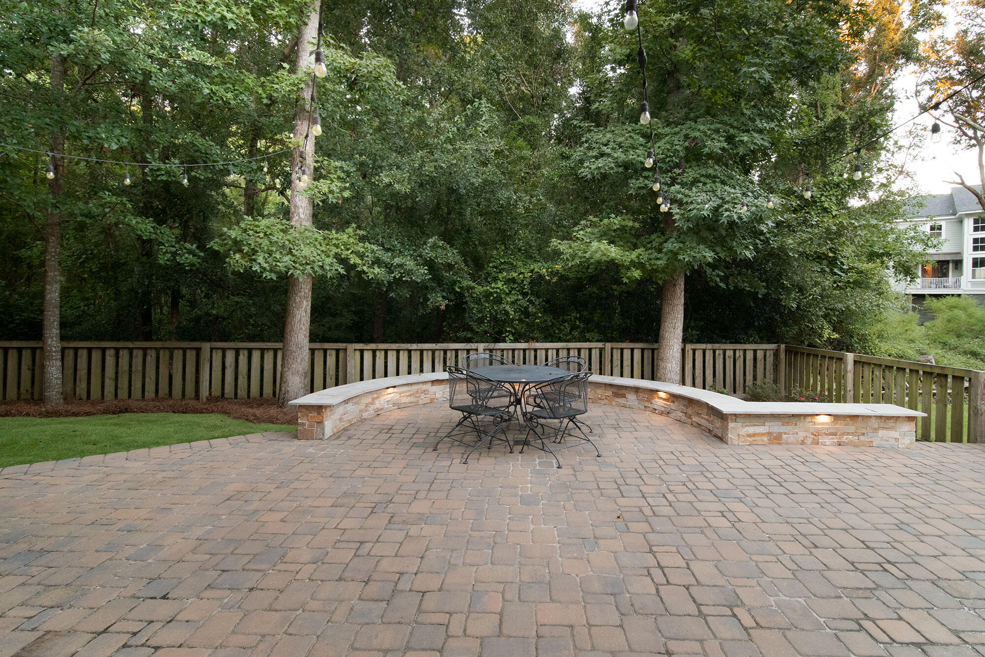 Cottages at Copahee Homes For Sale - 3767 Tip, Mount Pleasant, SC - 13