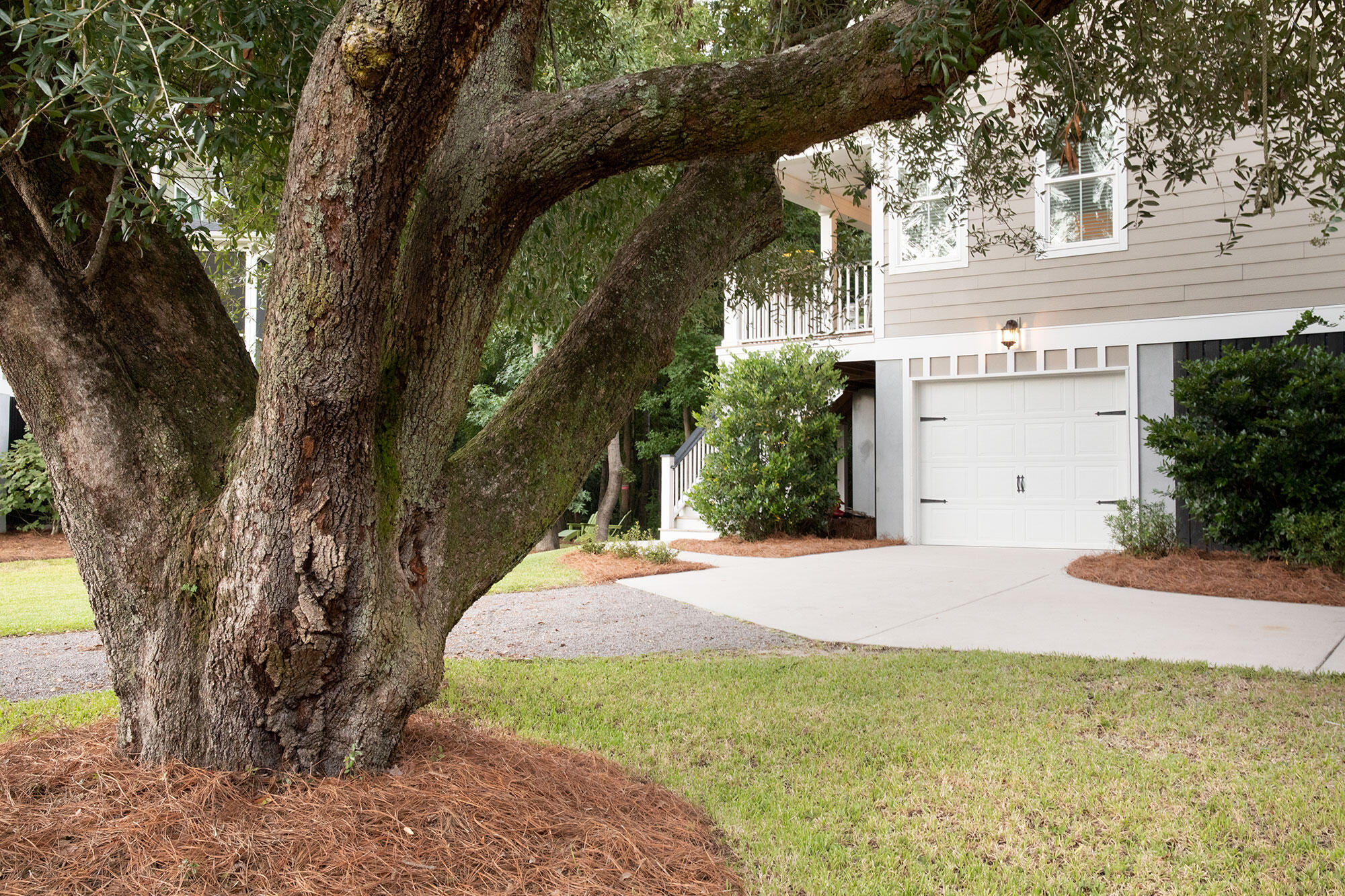 Cottages at Copahee Homes For Sale - 3767 Tip, Mount Pleasant, SC - 17