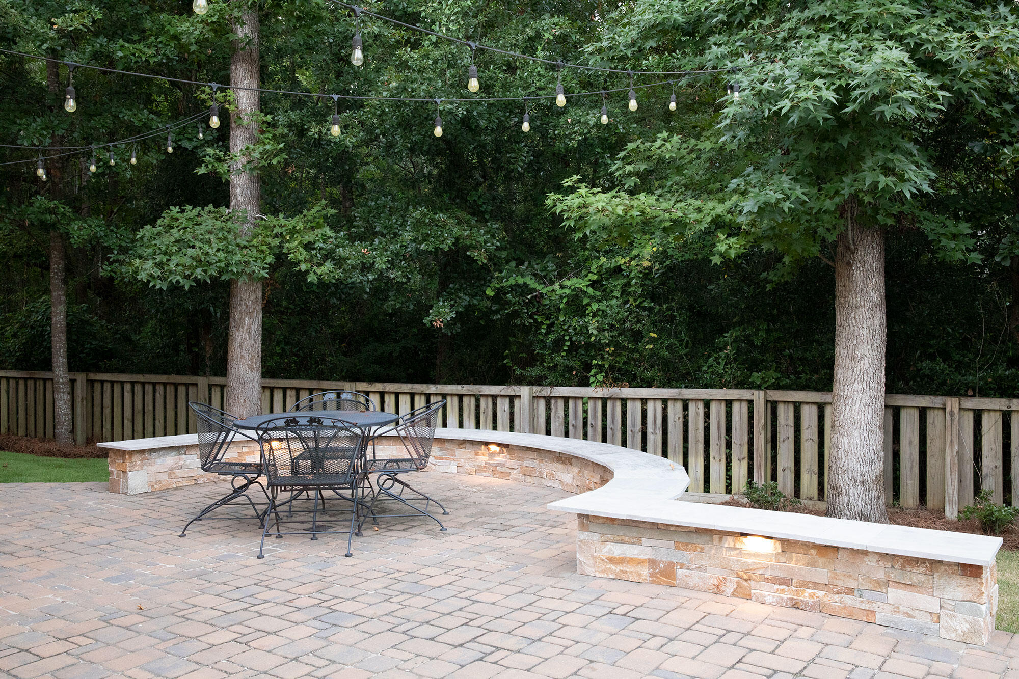 Cottages at Copahee Homes For Sale - 3767 Tip, Mount Pleasant, SC - 15