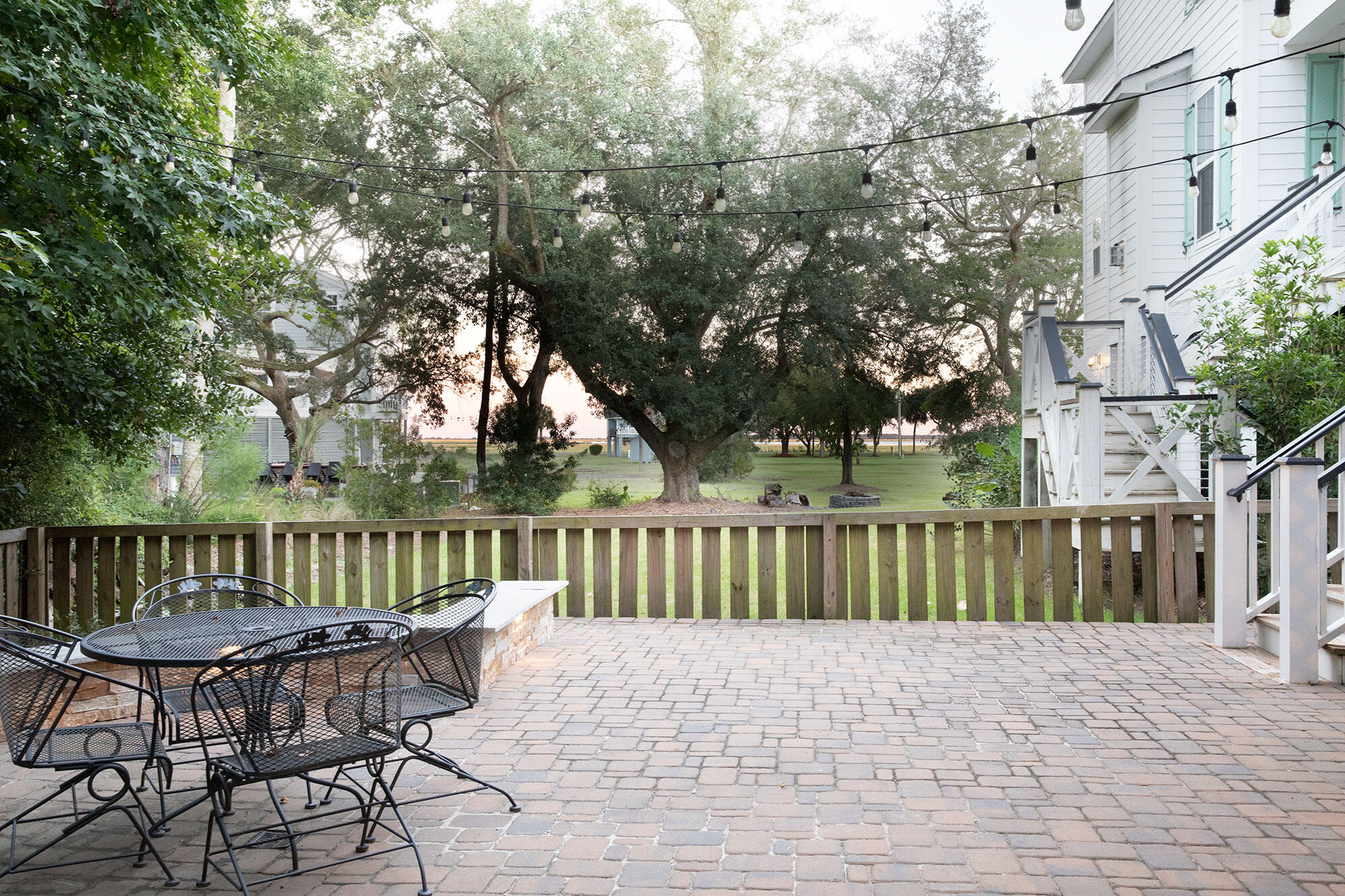 Cottages at Copahee Homes For Sale - 3767 Tip, Mount Pleasant, SC - 11