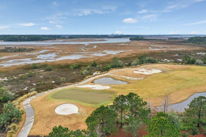 Rivertowne Homes For Sale - 1828 Great Hope, Mount Pleasant, SC - 5