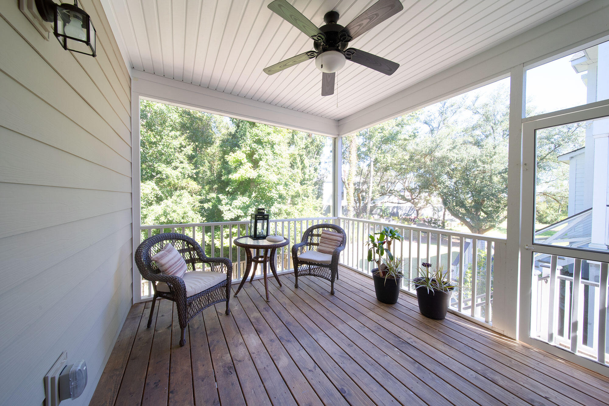 Cottages at Copahee Homes For Sale - 3767 Tip, Mount Pleasant, SC - 6