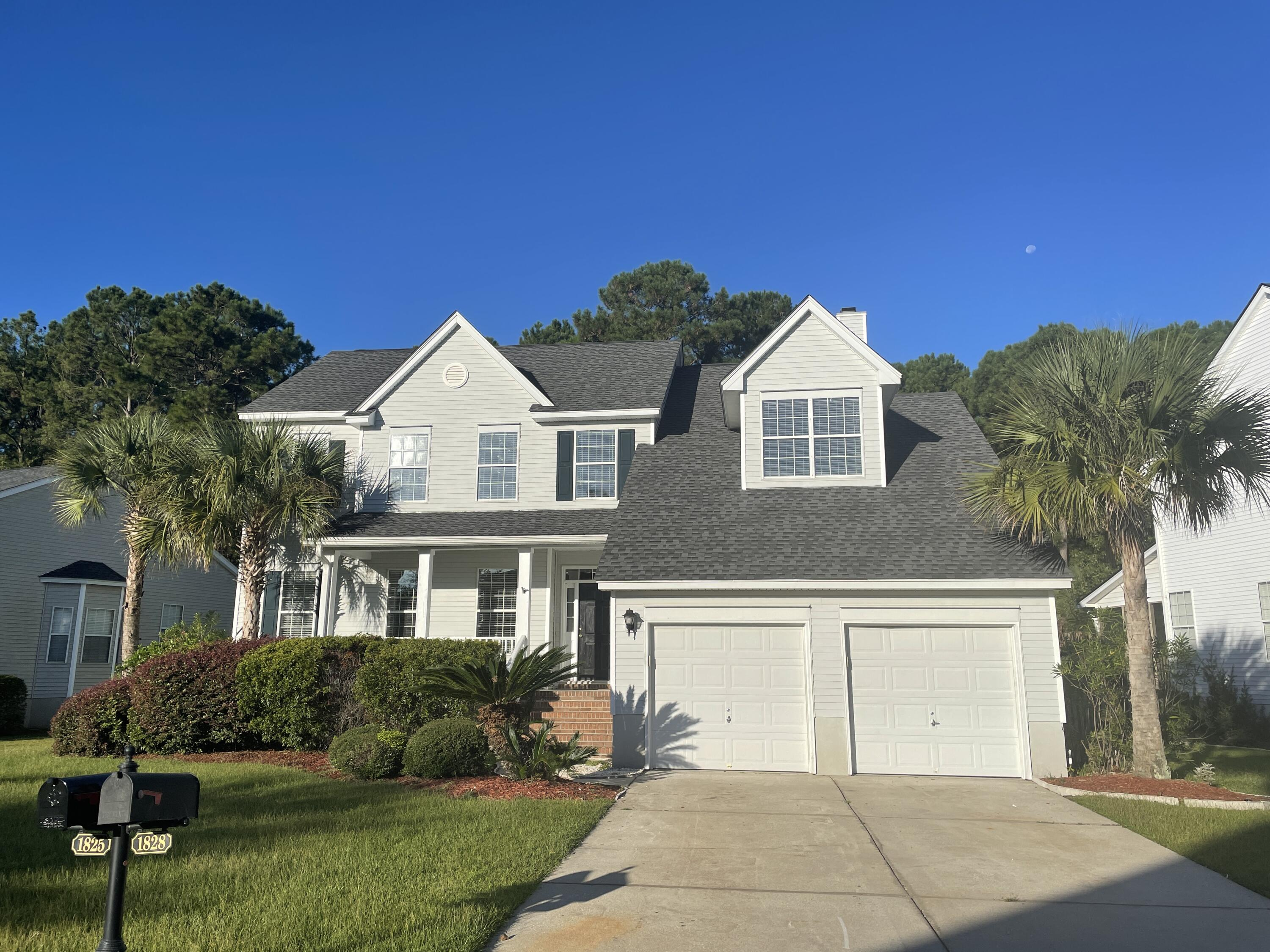 Rivertowne Homes For Sale - 1828 Great Hope, Mount Pleasant, SC - 40