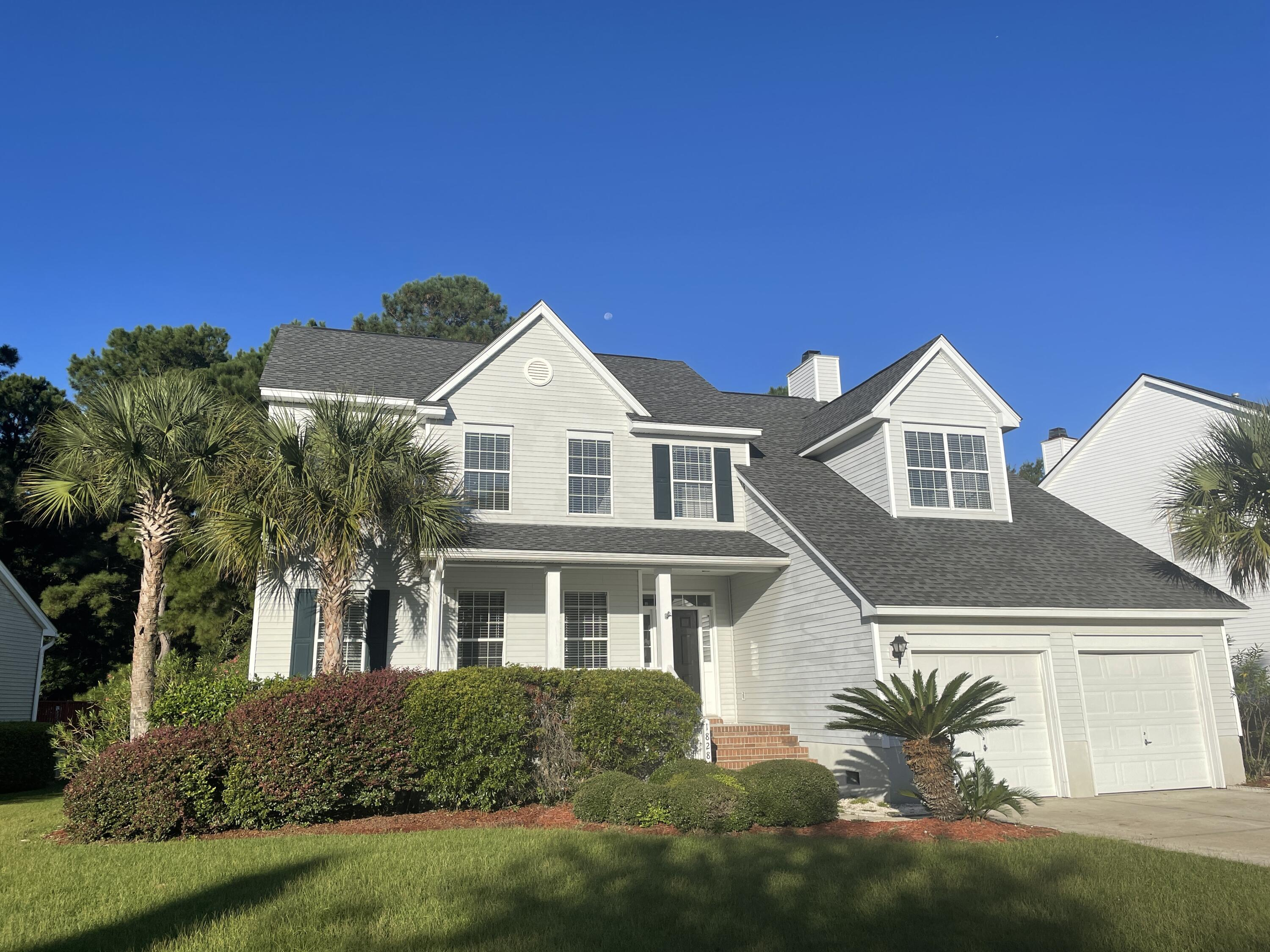 Rivertowne Homes For Sale - 1828 Great Hope, Mount Pleasant, SC - 39