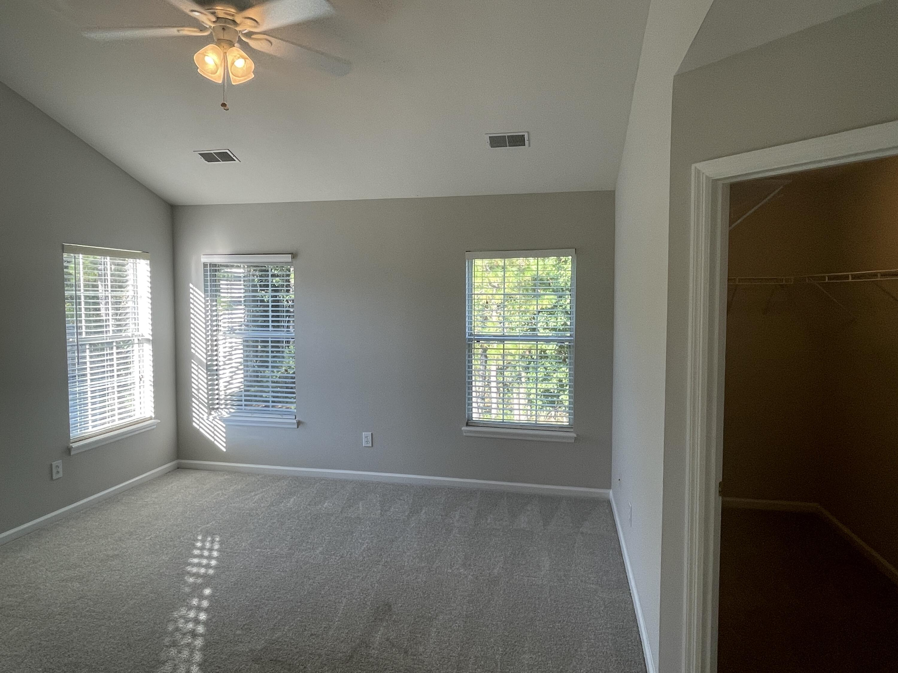 Rivertowne Homes For Sale - 1828 Great Hope, Mount Pleasant, SC - 16