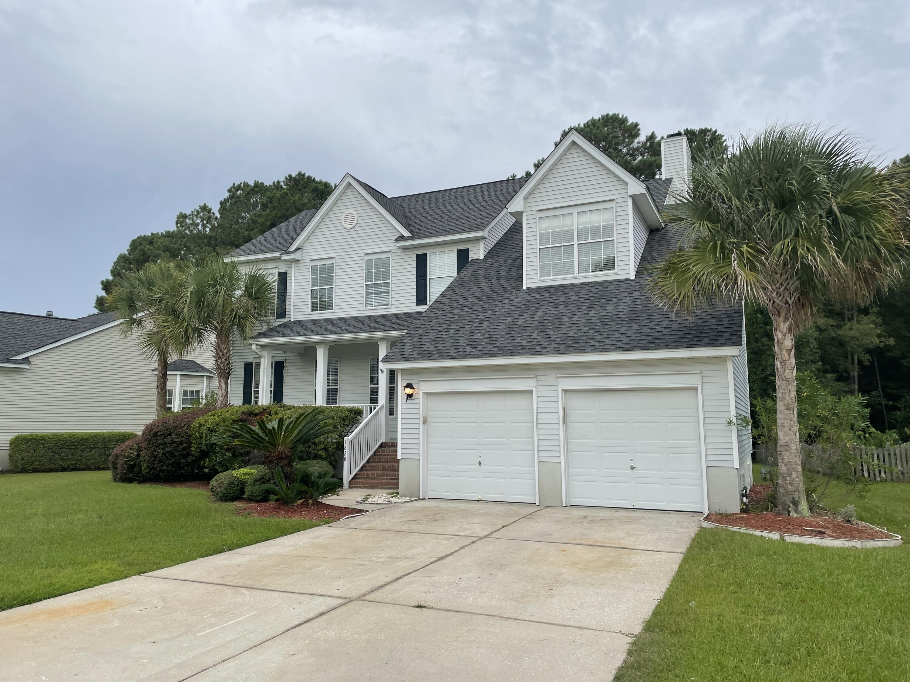 Rivertowne Homes For Sale - 1828 Great Hope, Mount Pleasant, SC - 38
