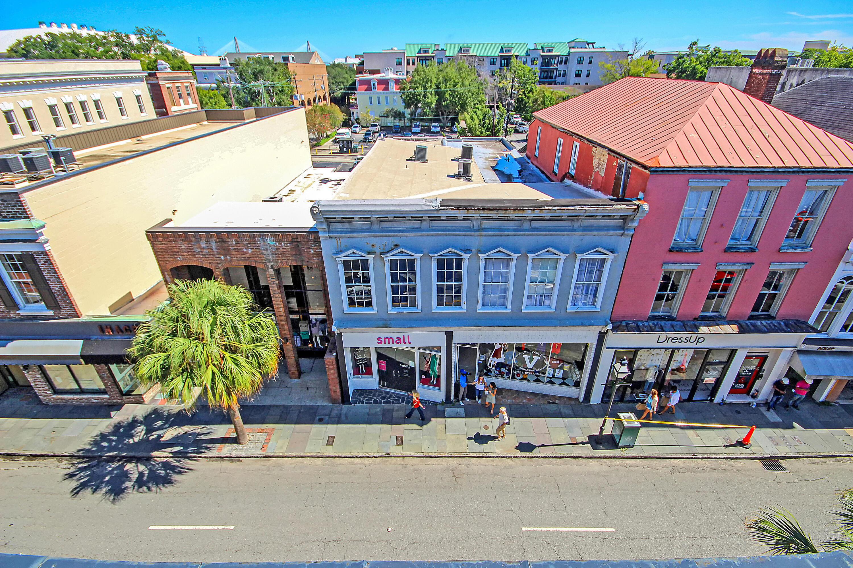 315 King Street UNIT #205 Charleston, SC 29401