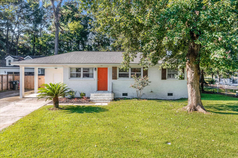 35 Elmora Avenue Goose Creek, SC 29445