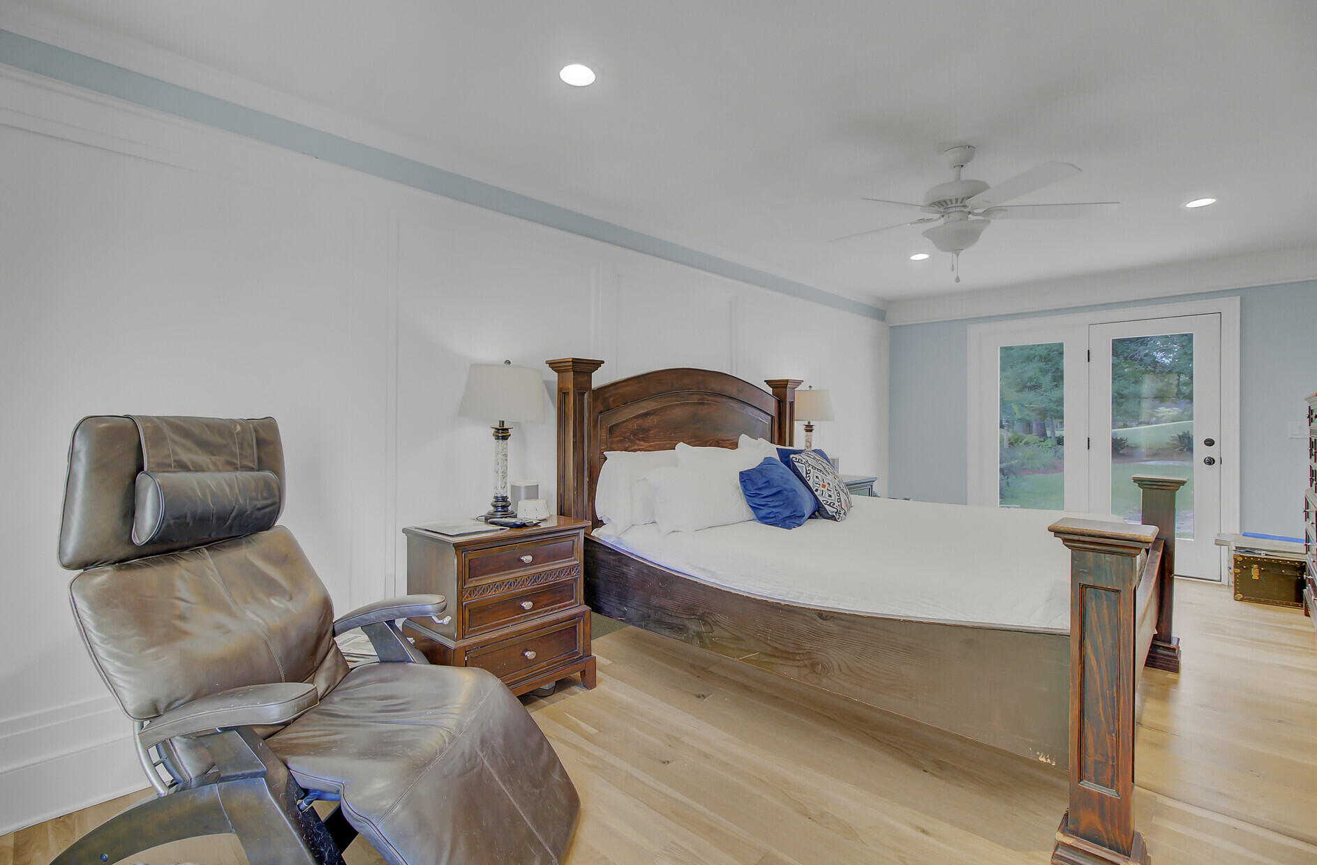 Snee Farm Homes For Sale - 1129 Deleisseline, Mount Pleasant, SC - 4