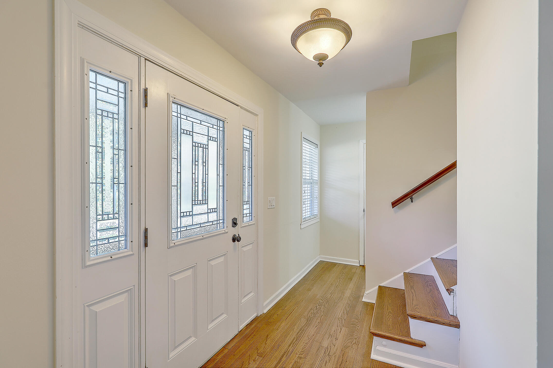 Cooper Estates Homes For Sale - 901 Searle, Mount Pleasant, SC - 3
