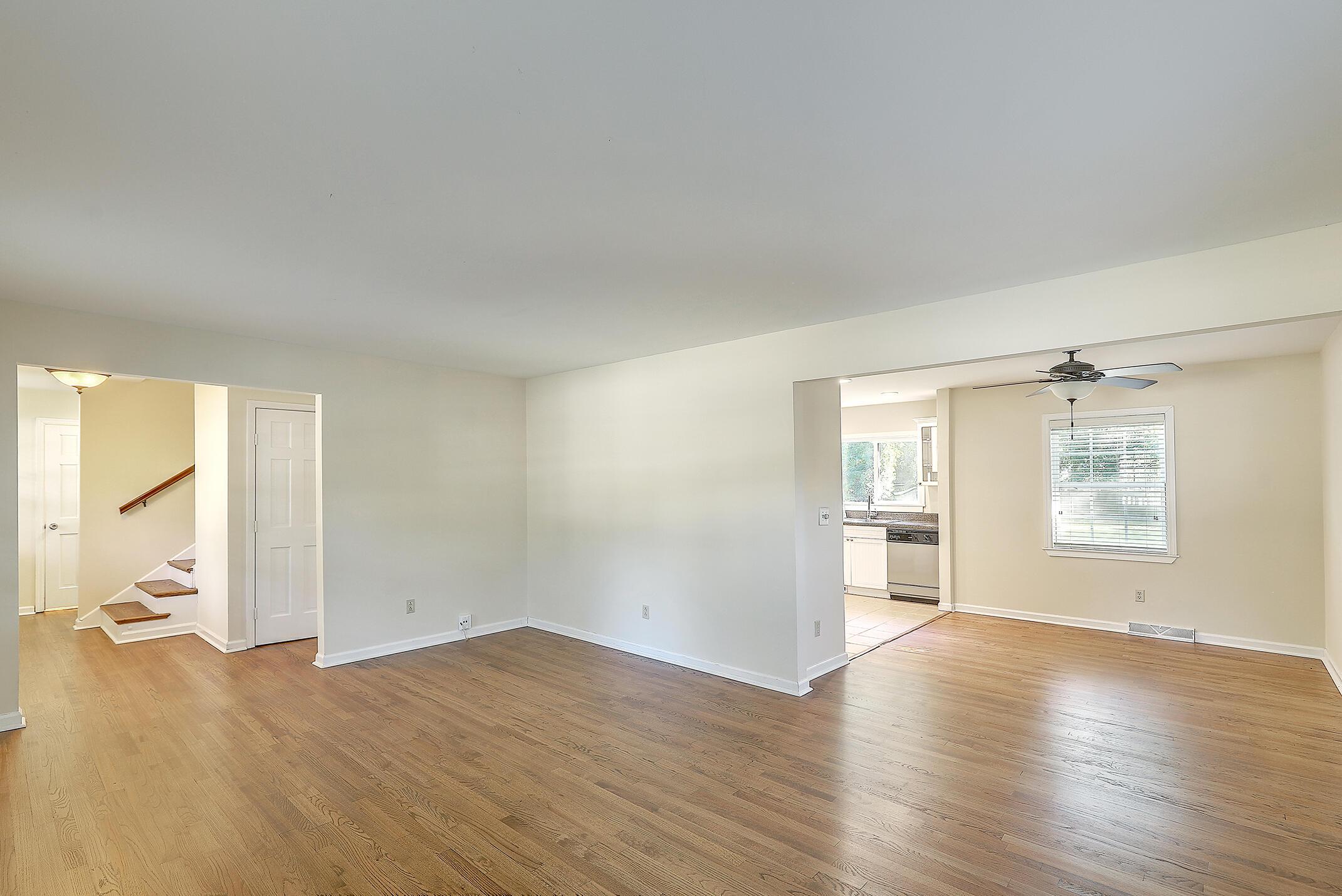 Cooper Estates Homes For Sale - 901 Searle, Mount Pleasant, SC - 0