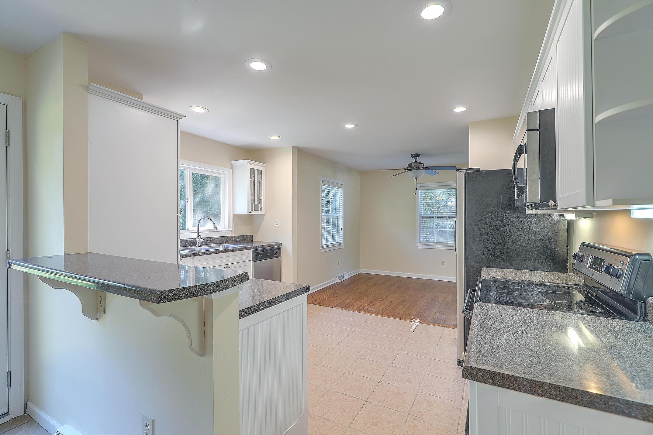 Cooper Estates Homes For Sale - 901 Searle, Mount Pleasant, SC - 22