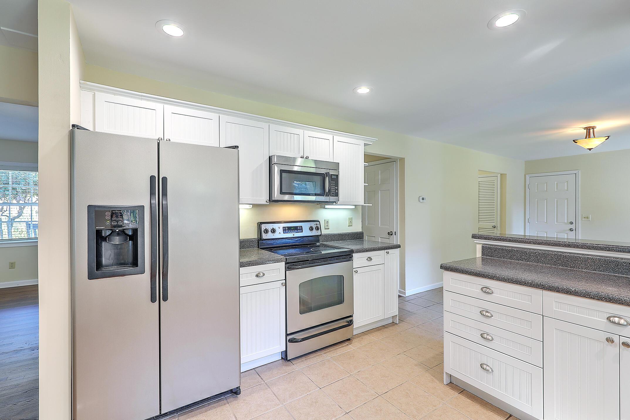 Cooper Estates Homes For Sale - 901 Searle, Mount Pleasant, SC - 20