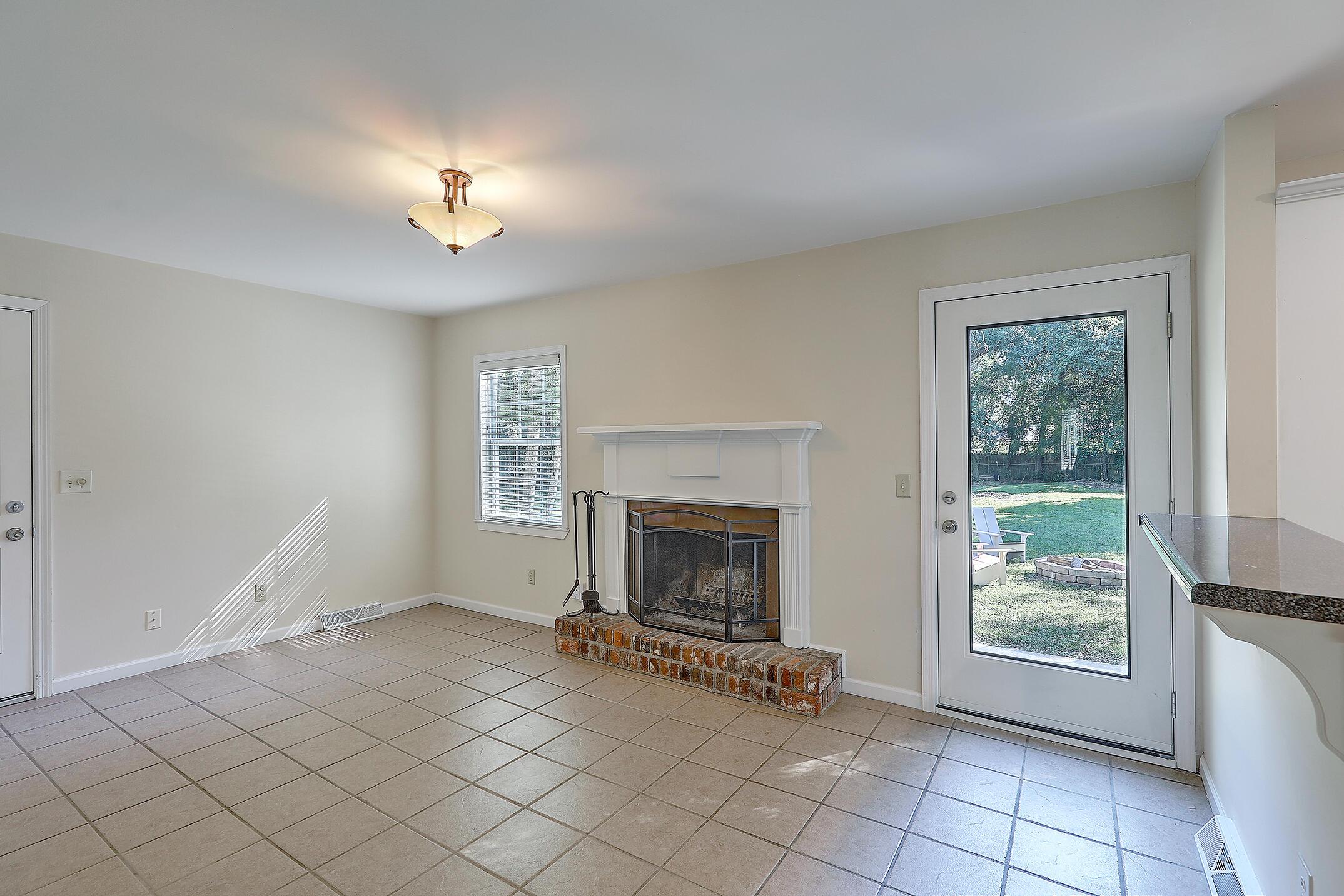 Cooper Estates Homes For Sale - 901 Searle, Mount Pleasant, SC - 19