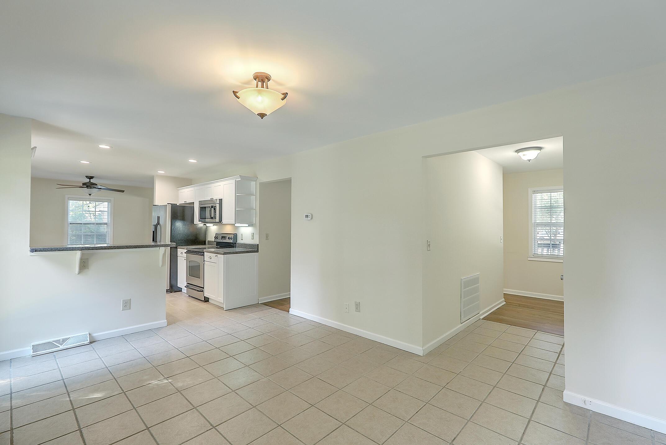 Cooper Estates Homes For Sale - 901 Searle, Mount Pleasant, SC - 18