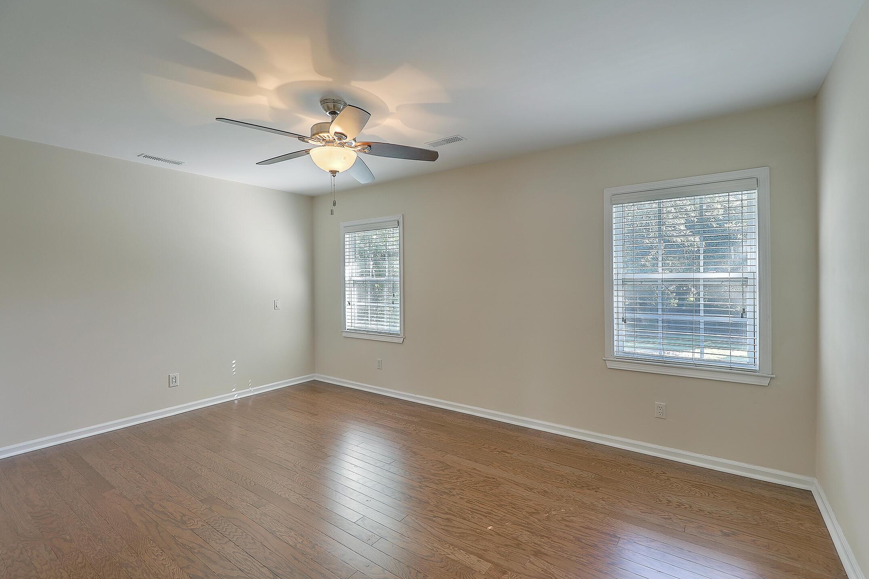 Cooper Estates Homes For Sale - 901 Searle, Mount Pleasant, SC - 35