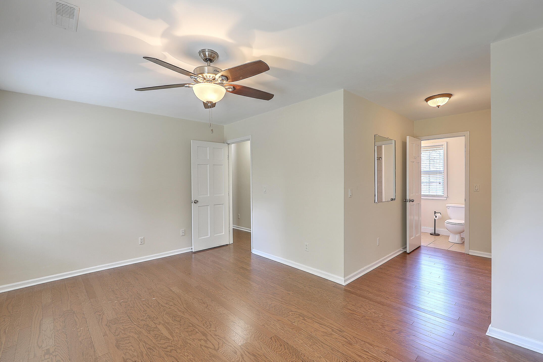 Cooper Estates Homes For Sale - 901 Searle, Mount Pleasant, SC - 39
