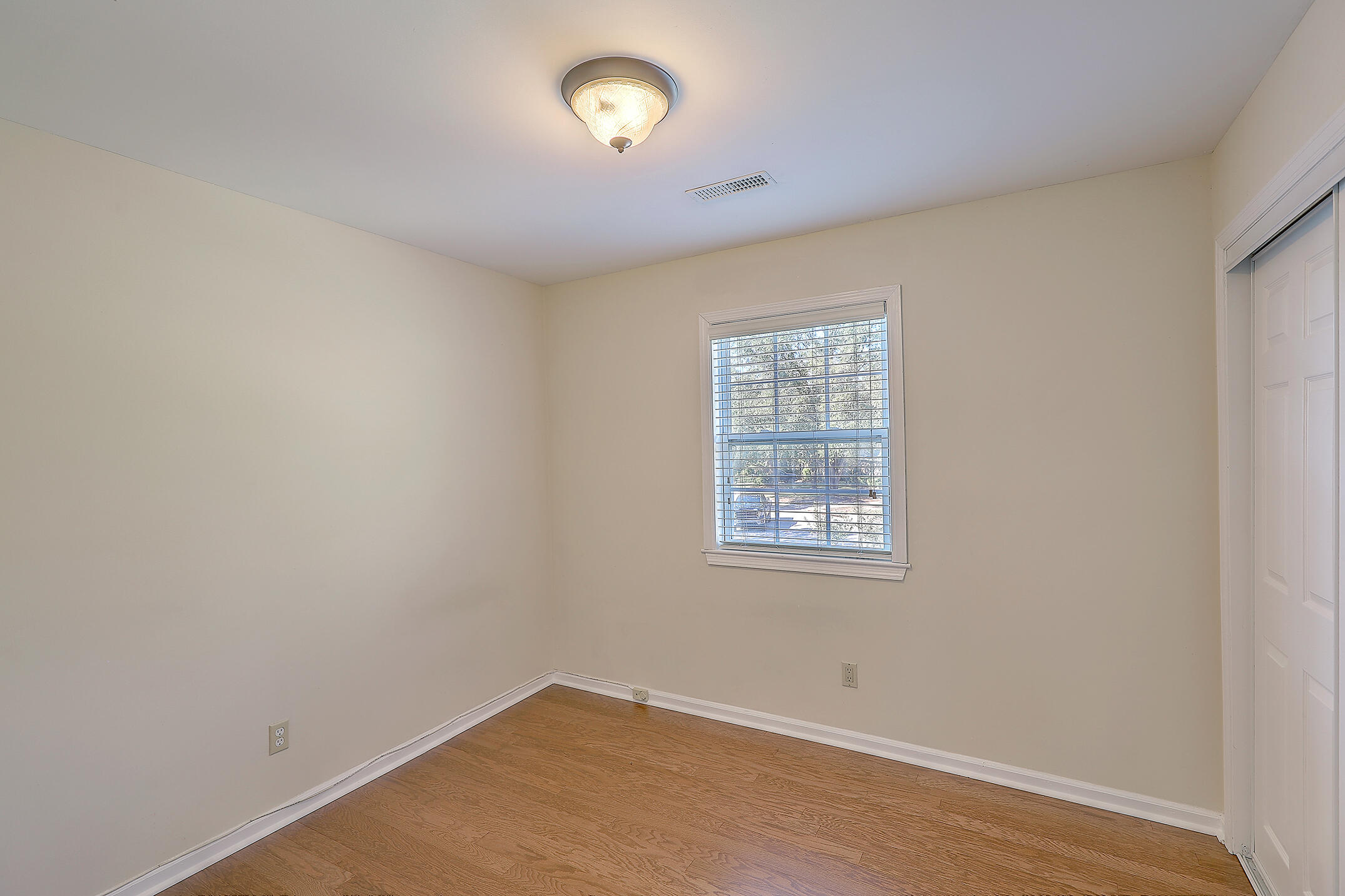 Cooper Estates Homes For Sale - 901 Searle, Mount Pleasant, SC - 36