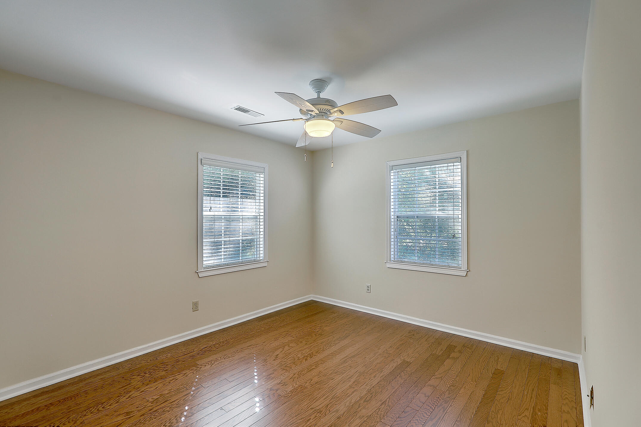 Cooper Estates Homes For Sale - 901 Searle, Mount Pleasant, SC - 34