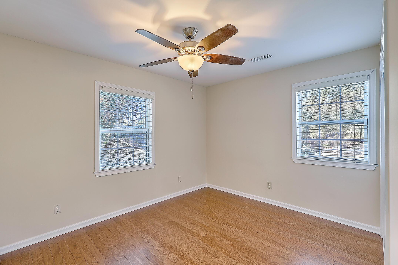 Cooper Estates Homes For Sale - 901 Searle, Mount Pleasant, SC - 33