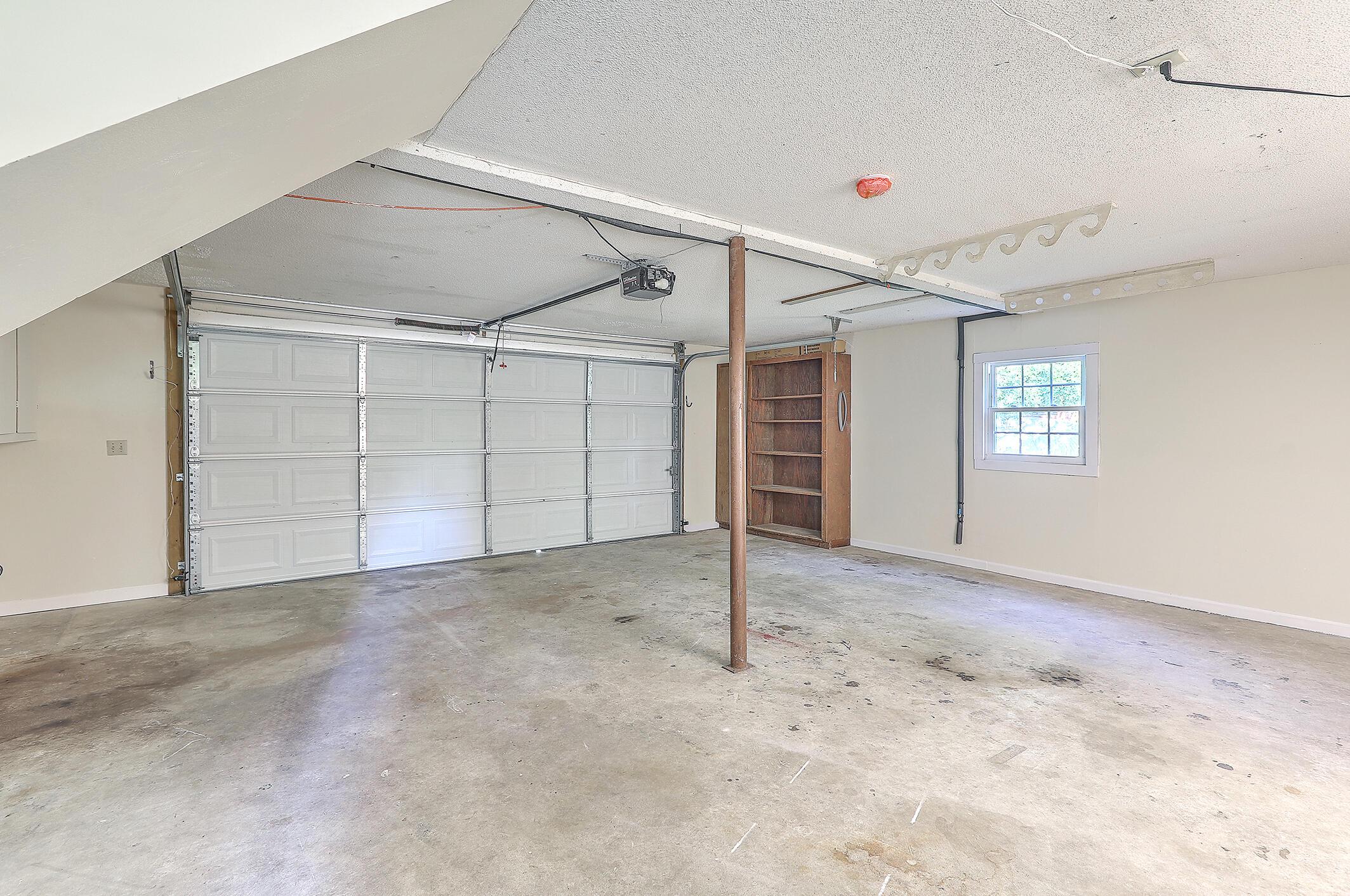 Cooper Estates Homes For Sale - 901 Searle, Mount Pleasant, SC - 32