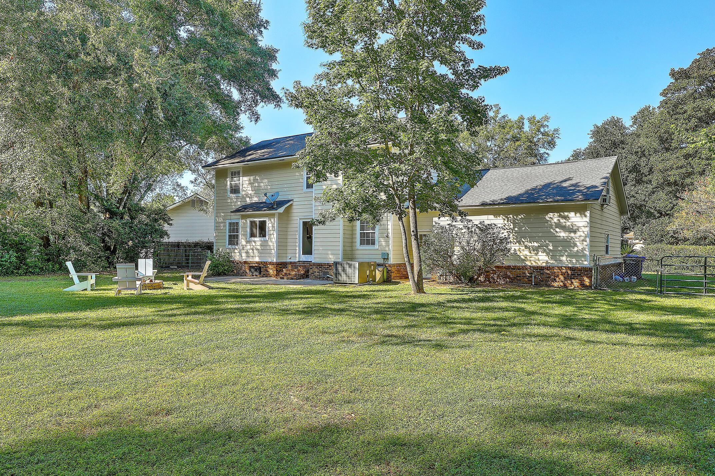 Cooper Estates Homes For Sale - 901 Searle, Mount Pleasant, SC - 26