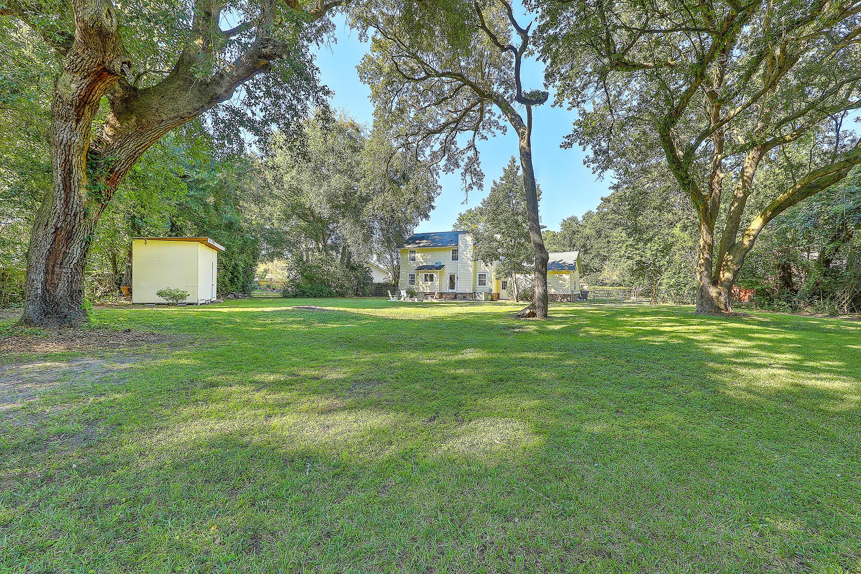 Cooper Estates Homes For Sale - 901 Searle, Mount Pleasant, SC - 25