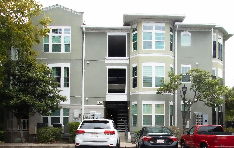 1624 Telfair Way Charleston, SC 29412