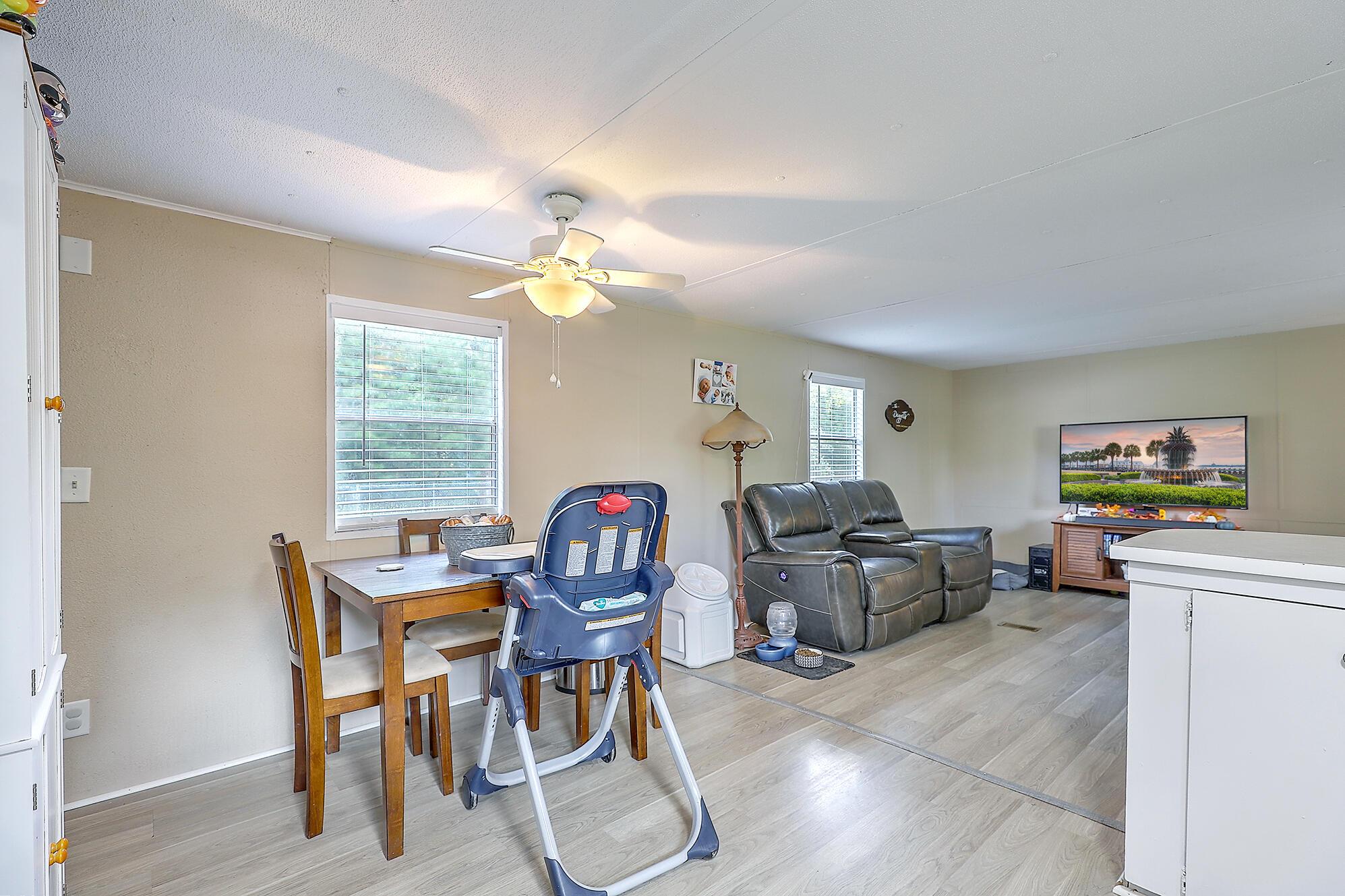 127 Knight Avenue Summerville, SC 29483