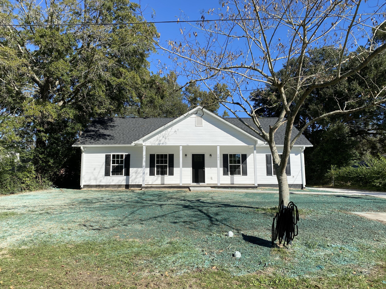 132 Summerset Lane Summerville, SC 29483