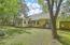 101 Blenheim Court, Goose Creek, SC 29445
