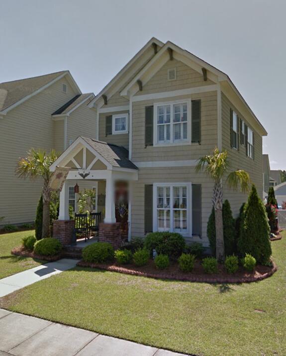 119 Foxglove Avenue Summerville, SC 29483
