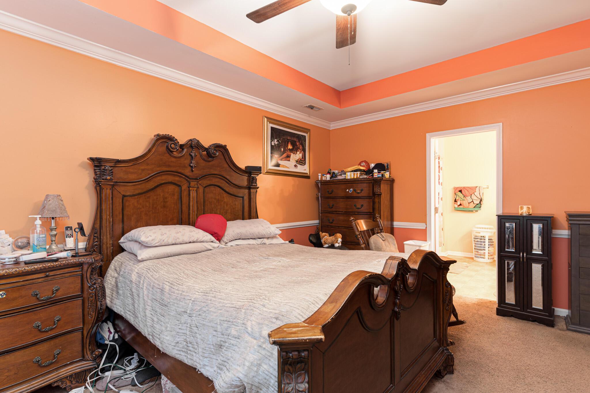 280 Sweet Alyssum Drive Ladson, SC 29456