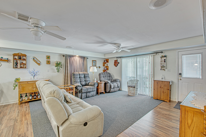 259 Belvedere Drive Eutawville, SC 29048