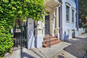 80 Society Street, B, C, D, E, F, Charleston, SC 29401