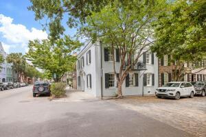 100 Bay Street, Charleston, SC 29401