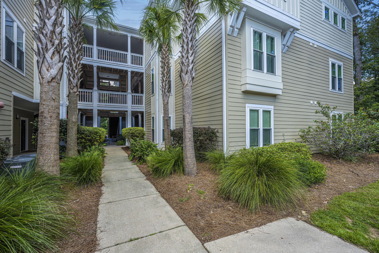 2633 Egret Crest Lane Charleston, SC 29414