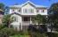 3520 Henrietta Hartford Road, Mount Pleasant, SC 29466