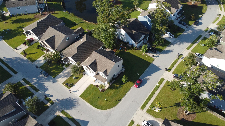 3957 Hanoverian Drive Mount Pleasant, SC 29429