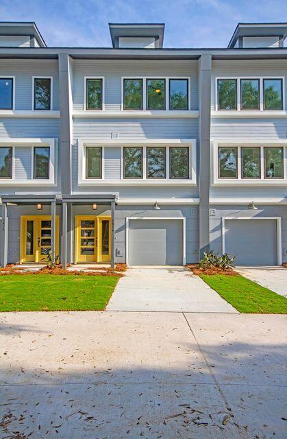 4059 S Rhett Avenue North Charleston, SC 29405