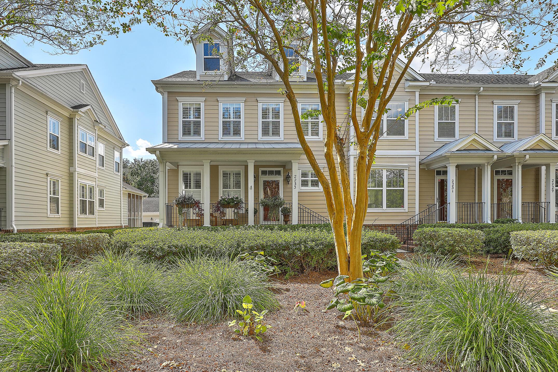 2233 Daniel Island Drive Charleston, SC 29492