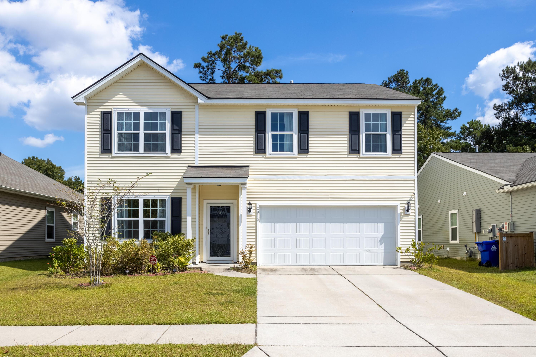 2813 Conservancy Lane Charleston, SC 29414