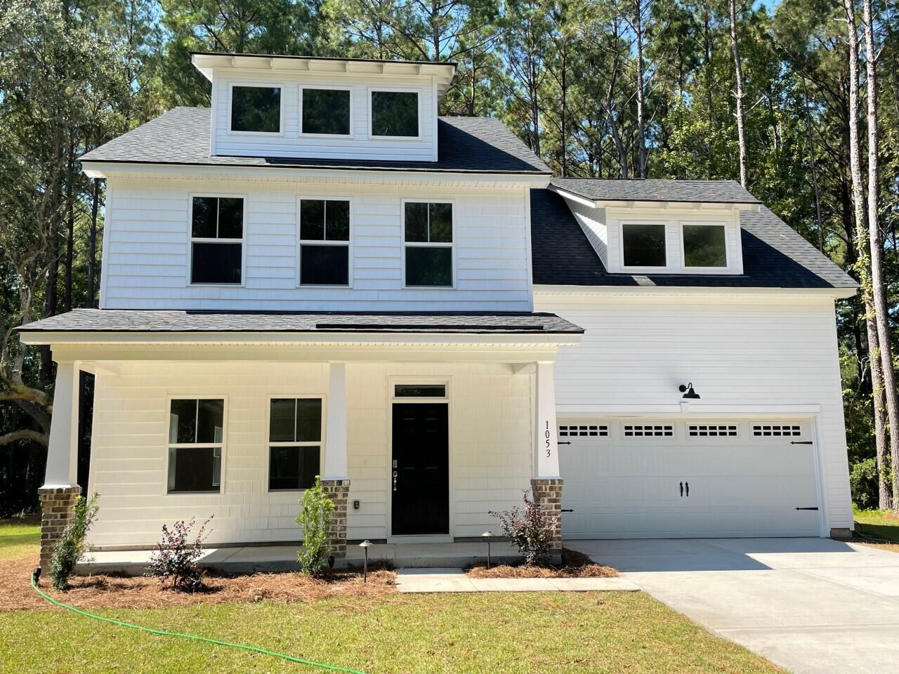1053 Rosa Green Road Awendaw, SC 29429