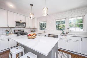1525 Westmoreland Avenue, James Island, SC 29412