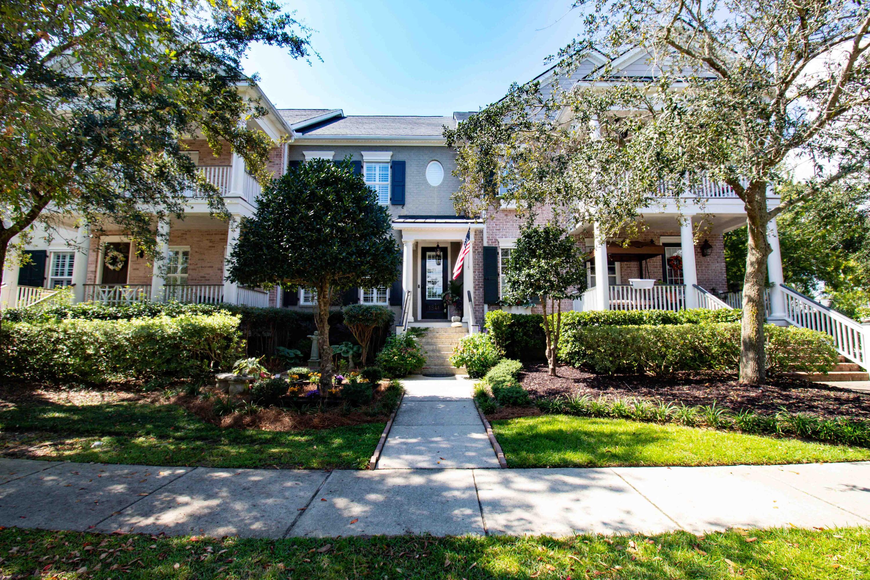1844 Pierce Street Charleston, SC 29492