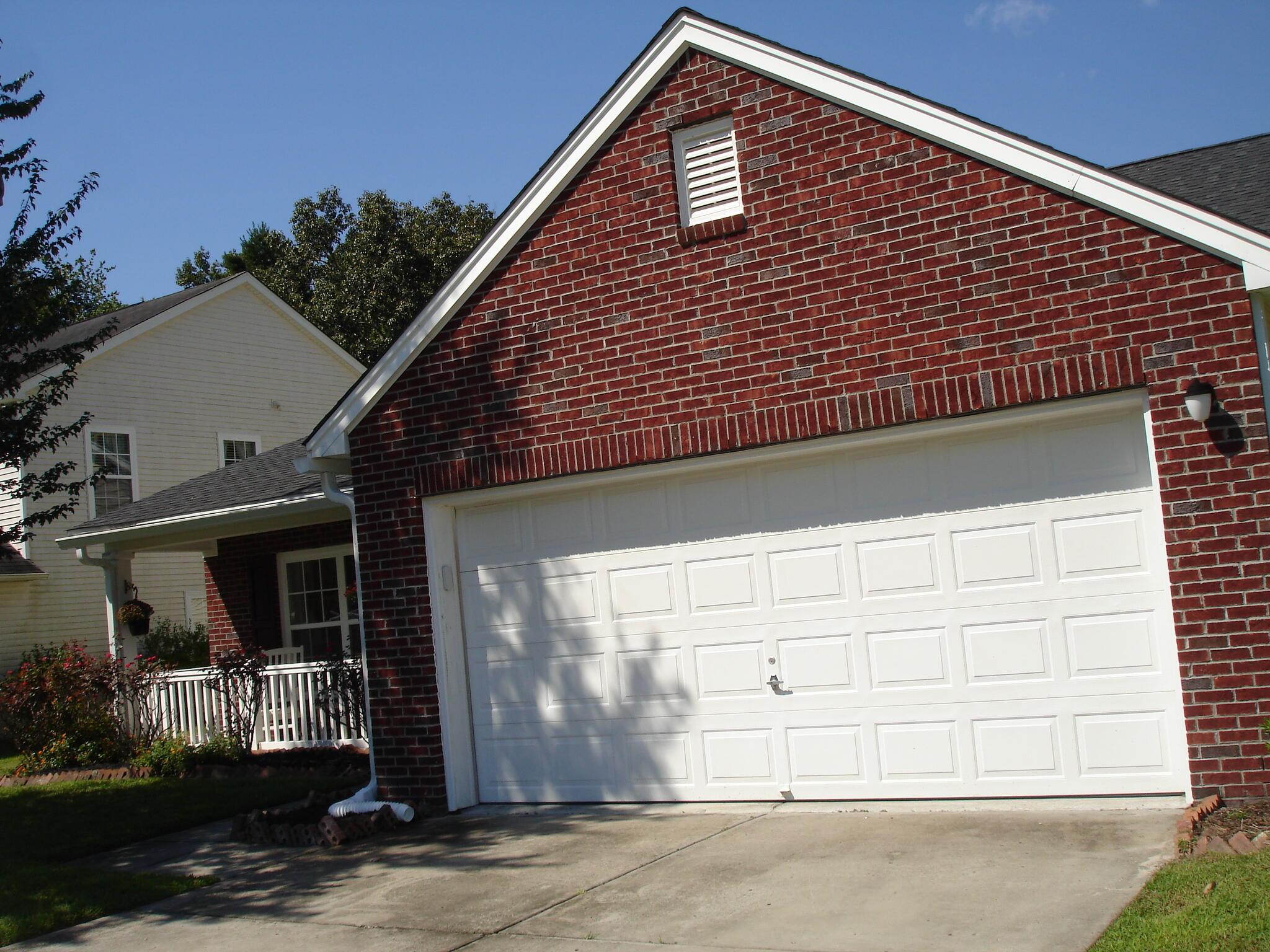5138 Torrey Ln. Summerville, SC 29485