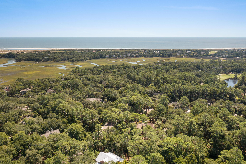 3202 Wood Duck Place Seabrook Island, SC 29455