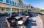 3202 Wood Duck Place, Seabrook Island, SC 29455
