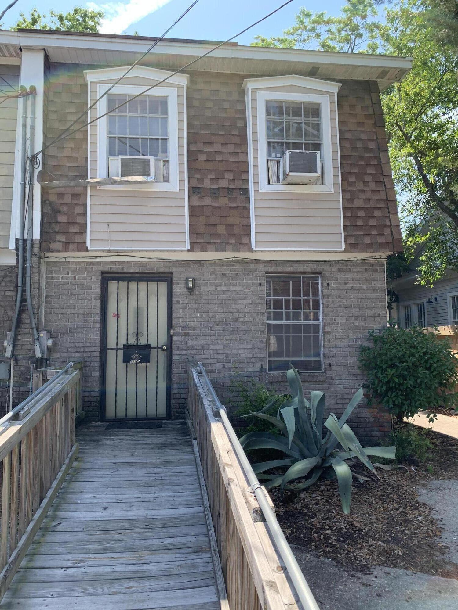937 Rutledge Avenue UNIT B Charleston, SC 29403