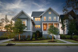 539 Lesesne Street, Charleston, SC 29492
